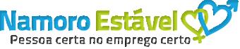 Namoro Estavel - Namoro Estavel é o 1º site de namoro online para funcionarios publicos, concursos e pensionistas.